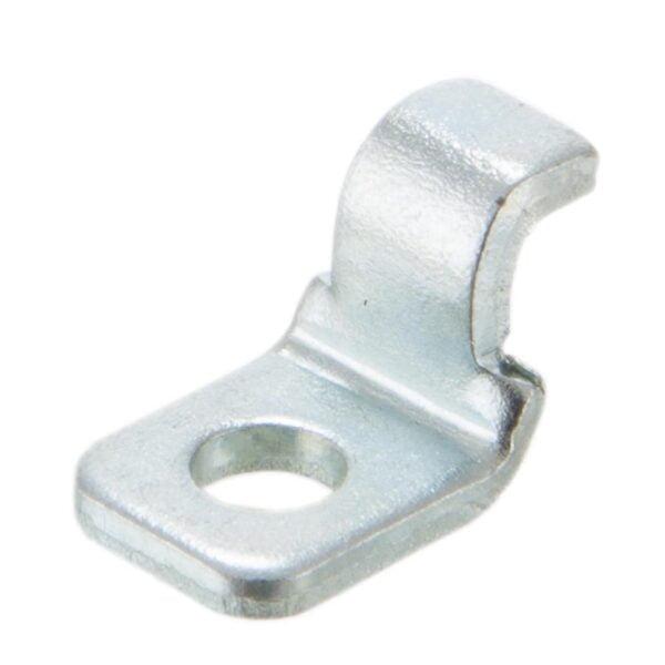 Lukkosalpa hansikaslokeron lukkoon, Vespa PK50-125/S