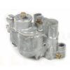 Kaasutin Dellorto / Spaco 20/17 SI, Vespa 125GT, Sprint 150, GTR 125, VNB, VBB, VGLA, GL 150 ja Super