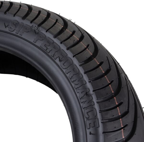 """SIP Performance 120/70-12"""" 58S TL rengas"""