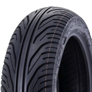 """SIP Performance 130/70-12"""" 62S TL rengas"""