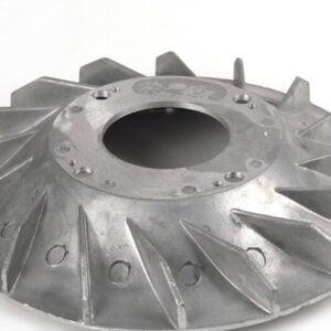 Tuuletin vauhtipyörään LML, Vespa Sprint150 (VLB1T), GT125 (VNL2T), GTR125 (VNL2T), GL150 (VLA1T), VNA, VNB, VBA, VBB ja Super
