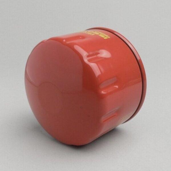 Öljynsuodatin Malossi Red Chili, Piaggio 400-500 (Master)