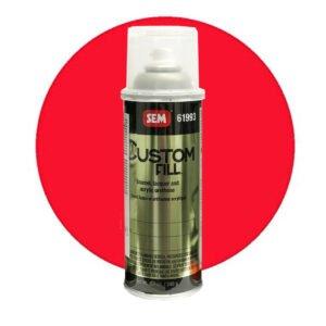Spraymaali, Dragon 894, 400 ml, 1- komponenttinen