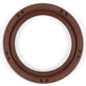 Öljytiiviste (stefa) 30x40x7mm BGM PRO FKM/Viton®, Vespa GS160 / GS4 ja SS180