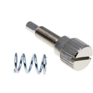 Tyhjäkäyntiruuvi, Polini CP Ø=17,5-19mm