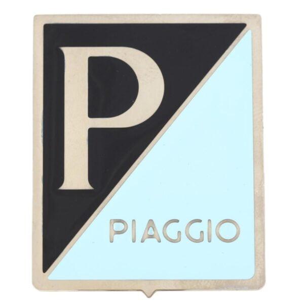 Piaggio merkki, Vespa 125 VN2T, VNA ja VNB