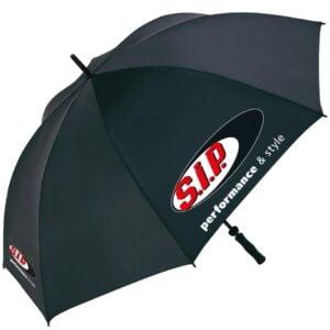 Sateenvarjo SIP Paddock