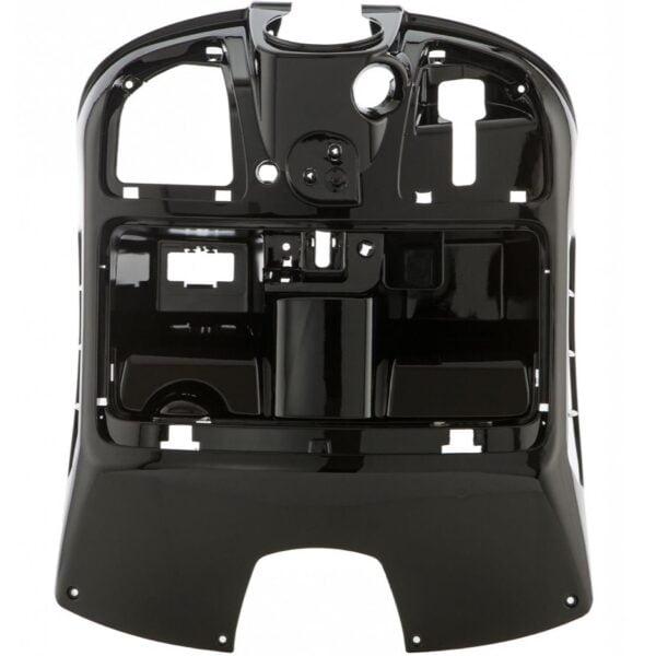 Hansikaslokero musta 094 Piaggio, Vespa GTS 125-300cc